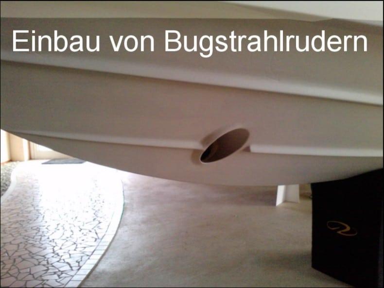 werkstatt_bugstrahl