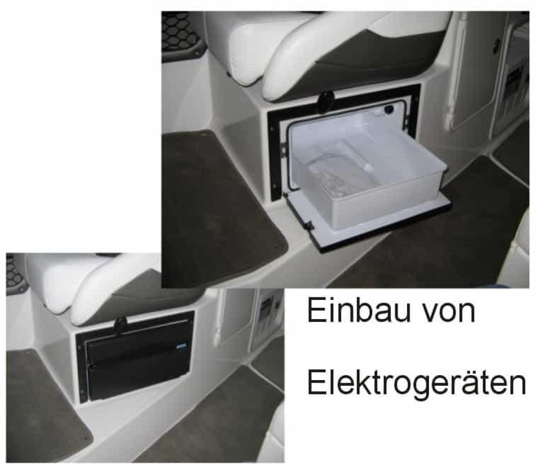 werkstatt_elektro