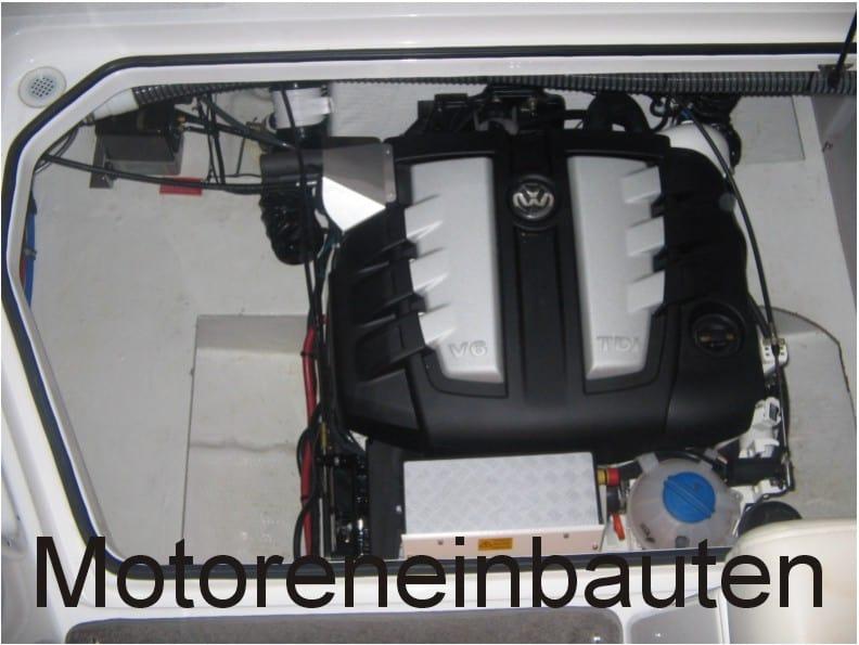 werkstatt_motoren_2