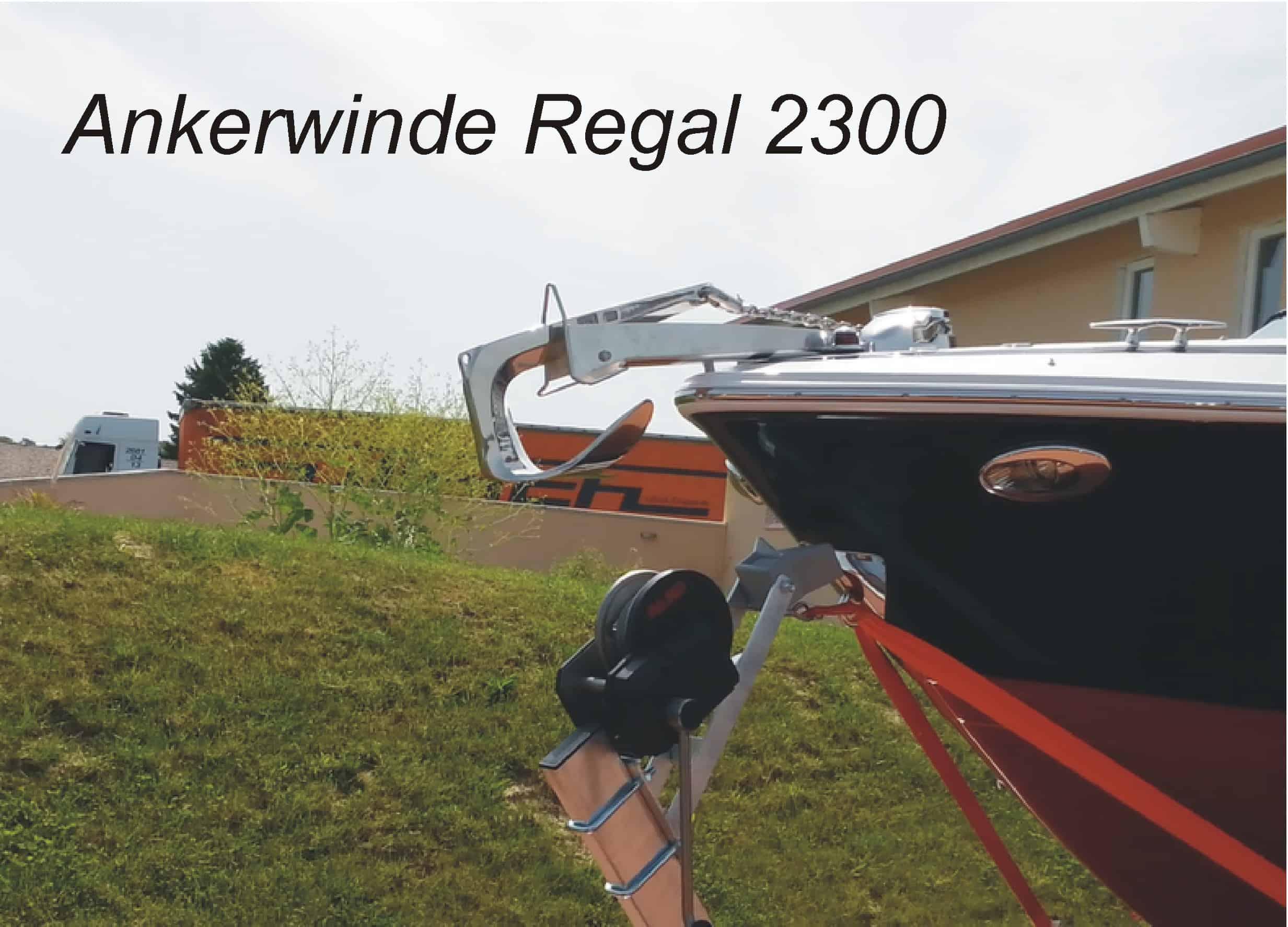 ankerwinde_2300